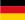 Deutsche vlag